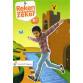 9789001783952 Reken Zeker 5c leerwerkboek