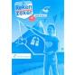 9789001805173 Reken Zeker 6 blok 3-4 antwoordenboek