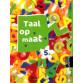 9789001851125 Taal op maat taal 5a leerlingenboek