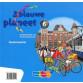 De blauwe planeet 6 Kwismeester 2e druk