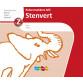 9789026223891 Stenvert Rekenmakkers M3