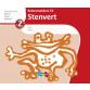 9789026223914 Stenvert Rekenmakkers E3