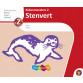 9789026224126 Stenvert Rekenmeesters 2
