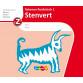 9789026224393 Stenvert Rekenen Realistisch 1