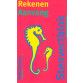 9789026226908 Stenvert Rekenen Vertrouwd aanvankelijk