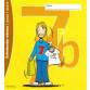 Oefenboekje rekenen 7b