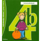 Oefenboekje rekenen 4b antwoordenboek