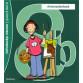 Oefenboekje rekenen 8b antwoordenboek
