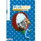 9789034554338 Pluspunt 3 - 4 werkboek blok 7/8