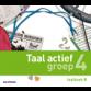 Taal actief 4e editie Taal 4B taalboek