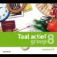 Taal actief 4e editie Taal 8B taalboek