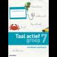 Taal actief 4e editie Spelling 7A werkboek