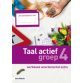 Taal actief 4e editie Woordenschat 4 werkboek
