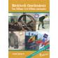 9789060523582 Blokboek geschiedenis 8 (herzien)