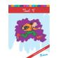 9789060523353 Blokboek taal 8 (herzien)