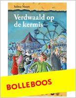 Bekijk alle boeken uit de serie Bolleboos