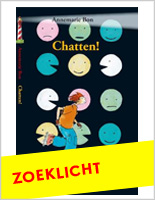 Bekijk alle boeken uit de serie Zoeklicht