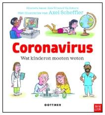 boek - Wat kinderen moeten weten