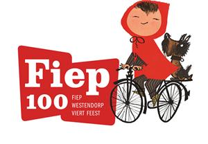 fiep100