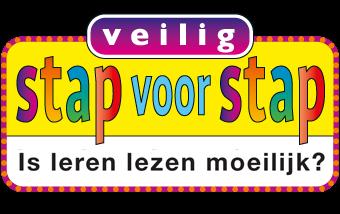 logo stap voor stap